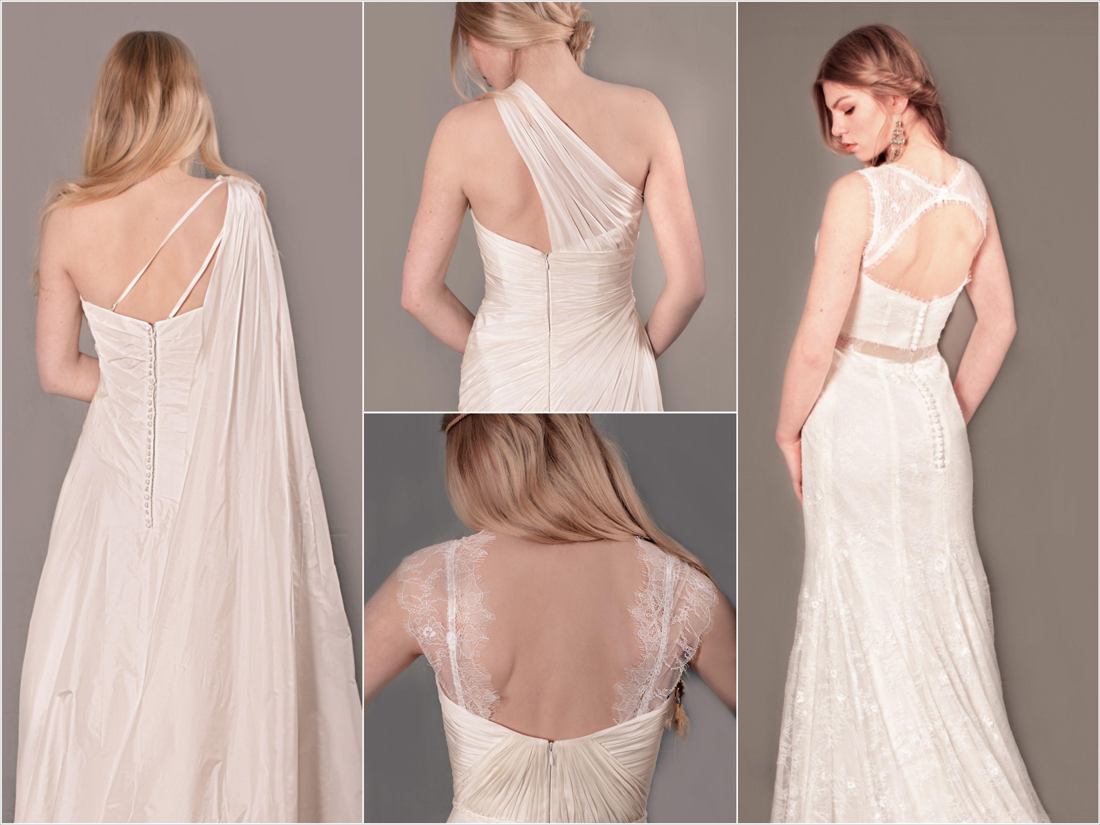 Nett Prom Kleid Dekolletés Zeitgenössisch - Hochzeit Kleid Stile ...