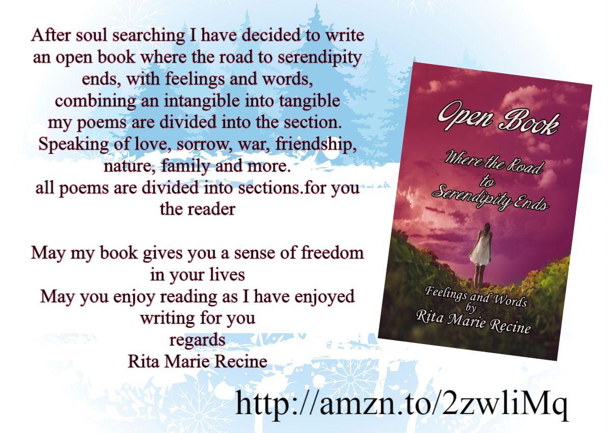 Serendipity erotic stories