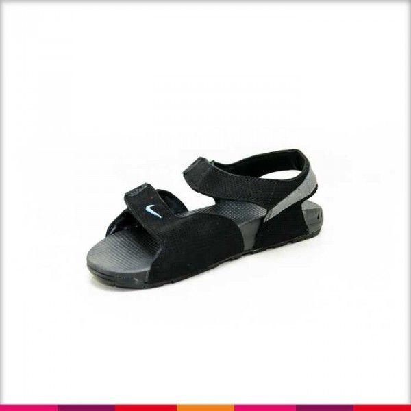 b95b4700b5a7 Nike Men s Sandal Black 01 1 Online Shopping Shoes