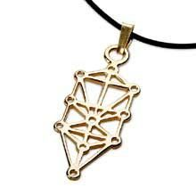 Tree of life meaning gold tree of life pendant wiccan tree of life meaning gold tree of life pendant mozeypictures Choice Image