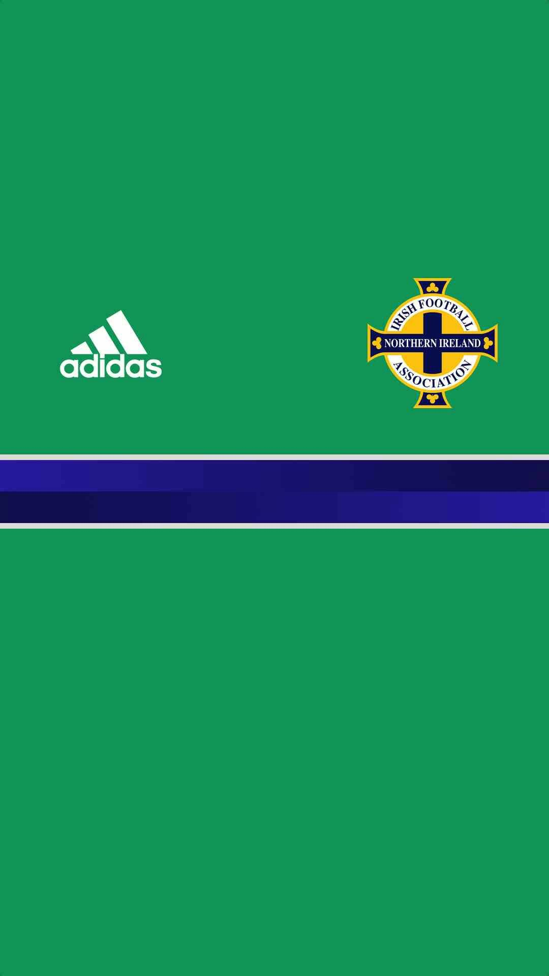 Northern Ireland Wallpaper Football Wallpaper Northern Ireland Soccer Jersey