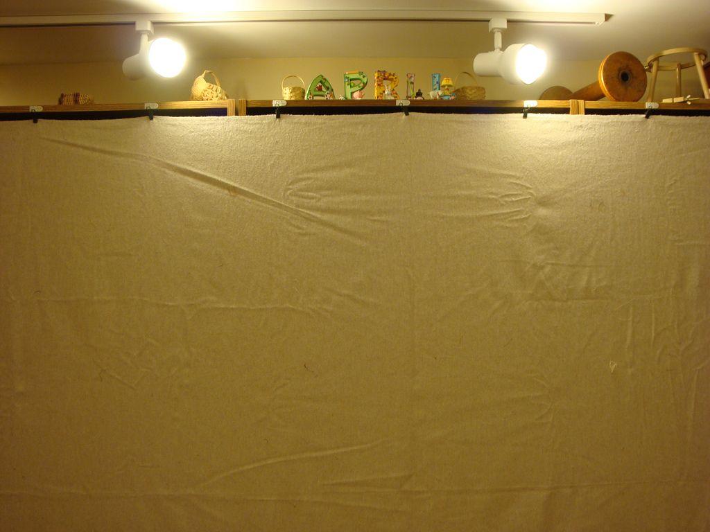 DSC00167 | Quilt design wall and Quilt design