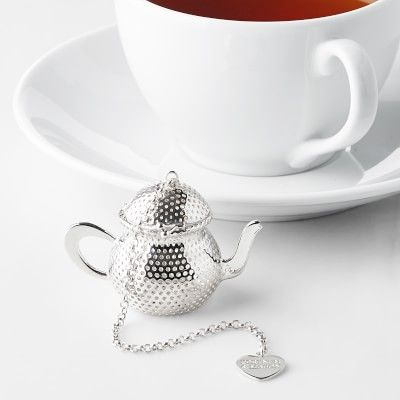Photo of Fortnum Mason Teapot Infuser