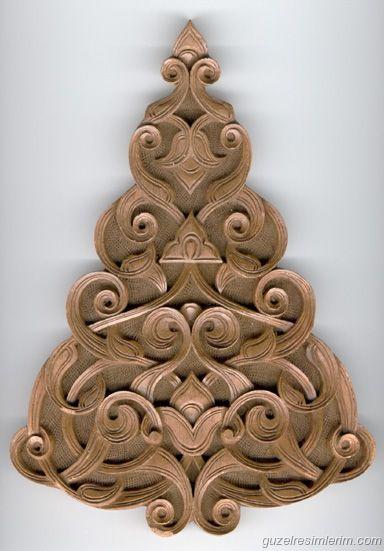 Wood carving pinterest