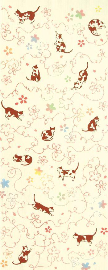 ソ紊 眼 羂 脂 泣 紙 絖 鐚 叉 イラスト 猫 かわいいイラスト