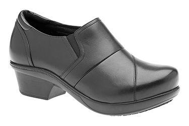 0fcbf6a852d ABEO Carin Black. The Walking Company ...