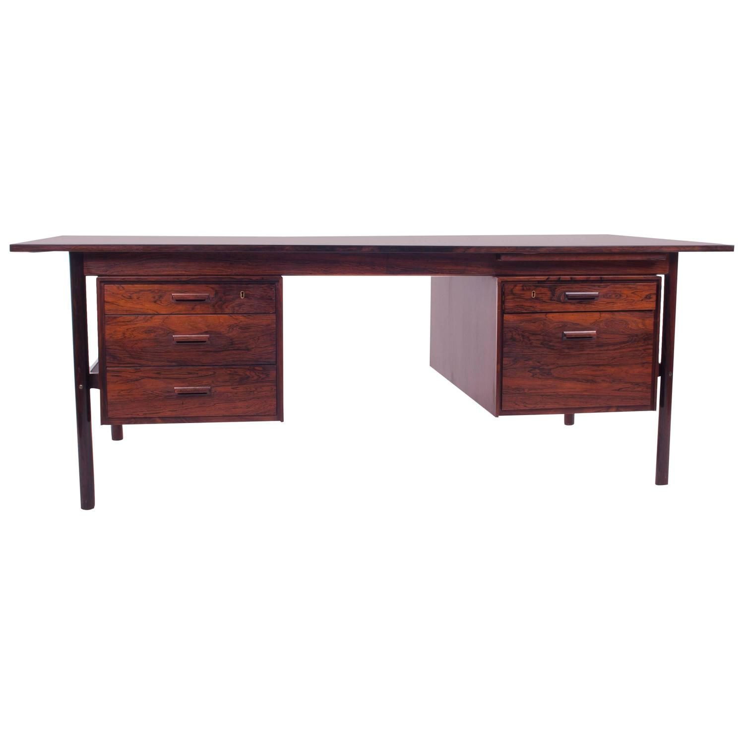 melamine desk manager luxury w office detail furniture modern wooden product ceo executive