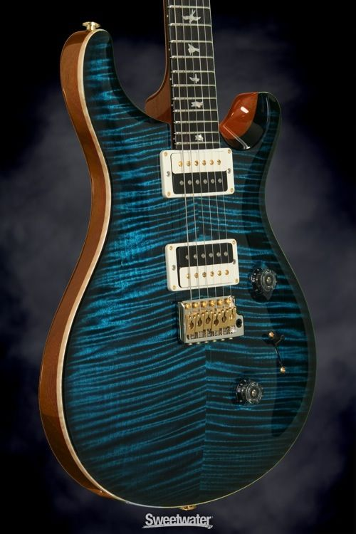 Awesome paul reed smith wiring diagram ideas best image wire prs s2 custom 24 wiring diagram wiring diagram swarovskicordoba Image collections