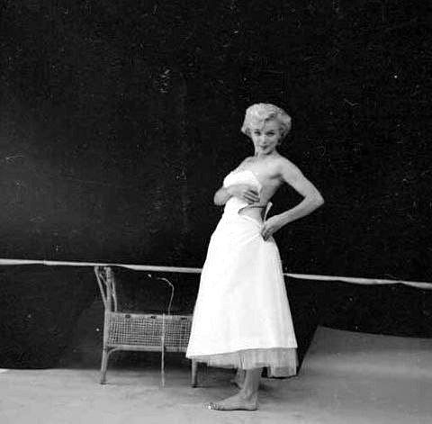 0a459c27b5e8 ˙˙·٠•○ Marilyn Monroe   Мэрилин Монро ○•٠·˙˙ s photos – 12