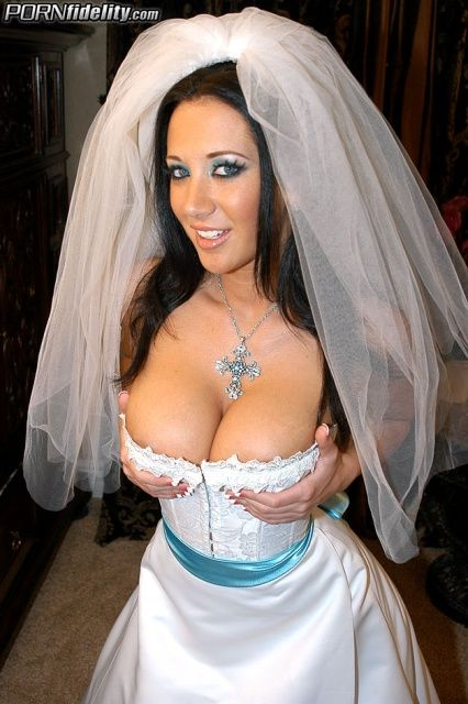 Halloween costumes photos page the hollywood gossip abuse