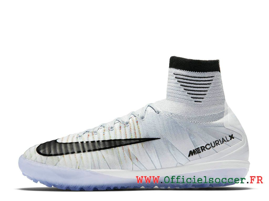 where can i buy wholesale hot product nike Jr mercurialx Proximo II Cr7Chaussure de foot Nike Mercurial ...