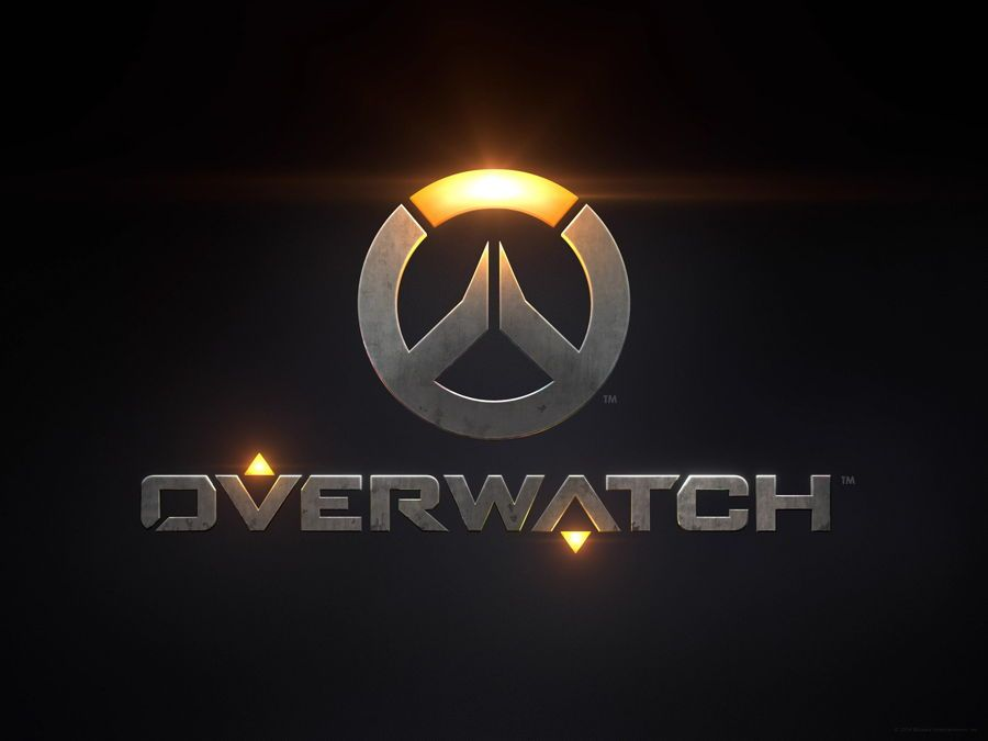 Overwatch Is Blizzard S Brand New Multiplayer Shooter Overwatch Wallpapers Overwatch Game Codes