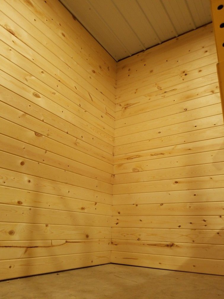 Tack Room Build Troy Mo In 2020 Hardwood Floors Tack Room Hardwood