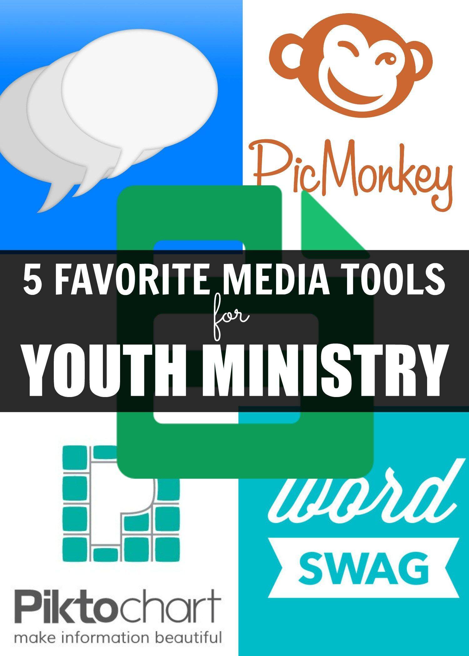 Pin On Youth Ministry