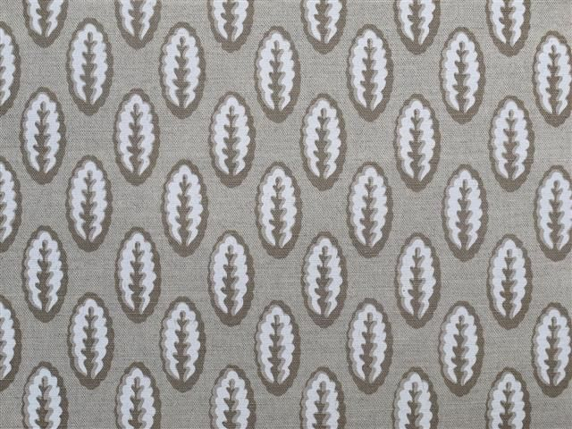Fabric Wallpaper, Prints, Decor