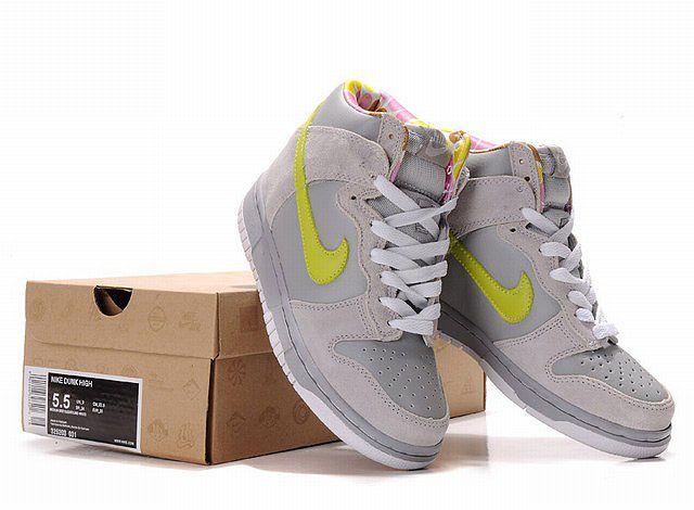 www.isnikedunks.com cheap nike dunk high womens shoes online outlet ... a415d18ba
