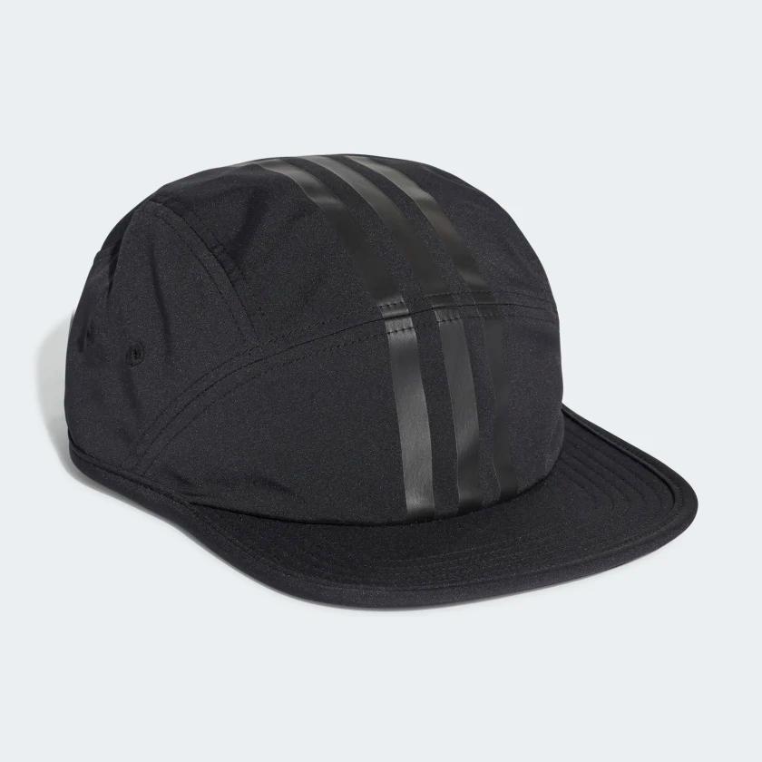 82dc851125 adidas 3-Stripes Tech Cap in 2019 | Style Check | Baseball hats ...
