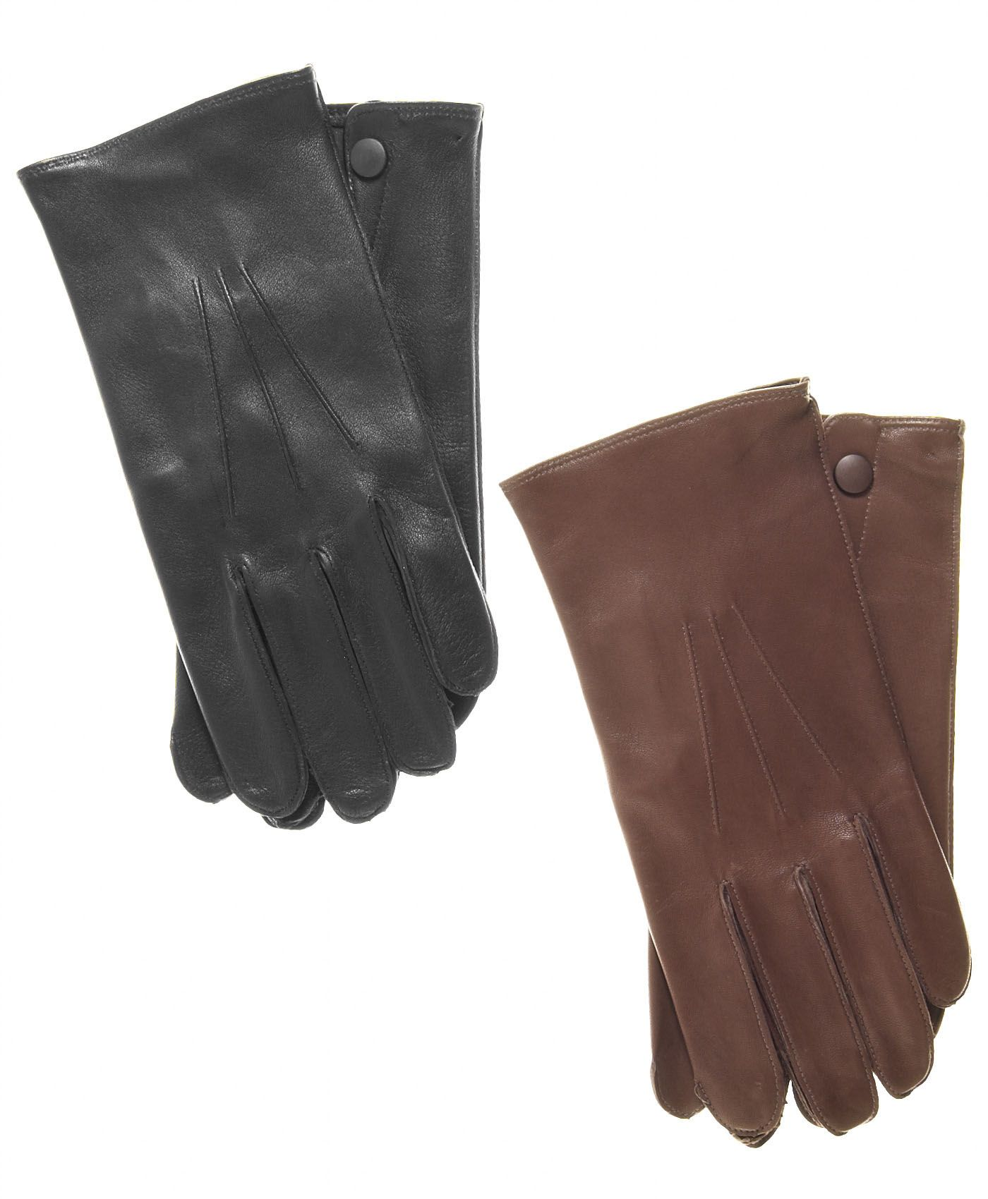 Radley ladies leather gloves - Rcmp Men S Dress Leather Gloves By Raber Gloves Free Usa Shipping Pinterest Beautiful Leather And The Back