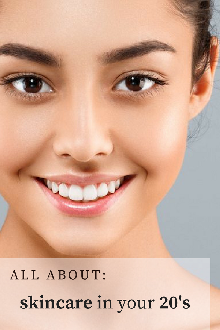 Want Glowing Skin For Life Start With These 20s Skincare Basics Skin Care Best Skin Care Routine Skin Care 20s