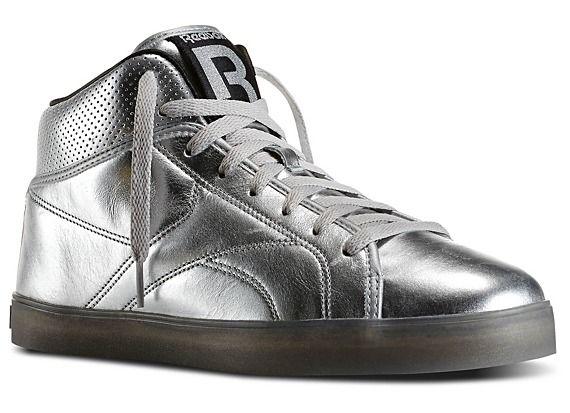 T-Raww Shoes V56250  d96bb68cf