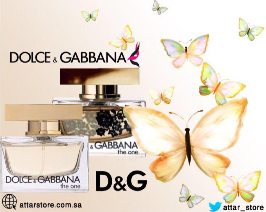 Dolce Gabbana عطور راقية من إيطاليا المقر الرئيسي لها ميلانو نوفرهـا لكم خصيص ا عطـور ل كلا الجنسين Place Card Holders Card Holder Perfume