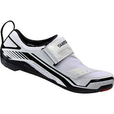 1458d373ad2 Pin by Zeppy.io on triathlon | Pinterest | Cycling shoes, Triathlon ...
