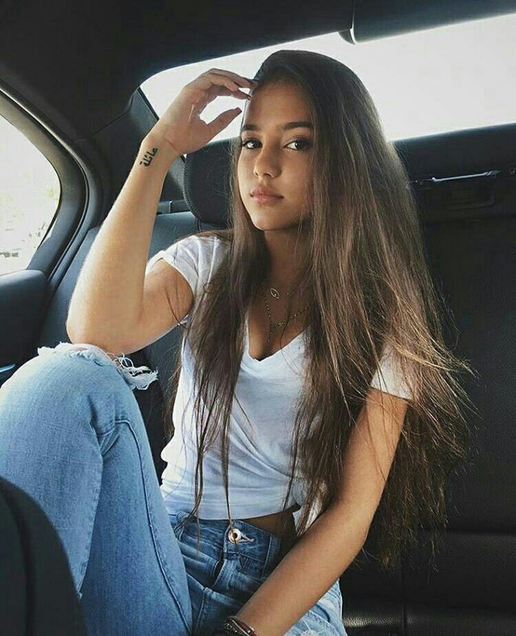 kokomo asian personals Browse profiles & photos of singles in kokomo, in join matchcom, the leader in  online dating with more dates, more relationships and more marriages than.