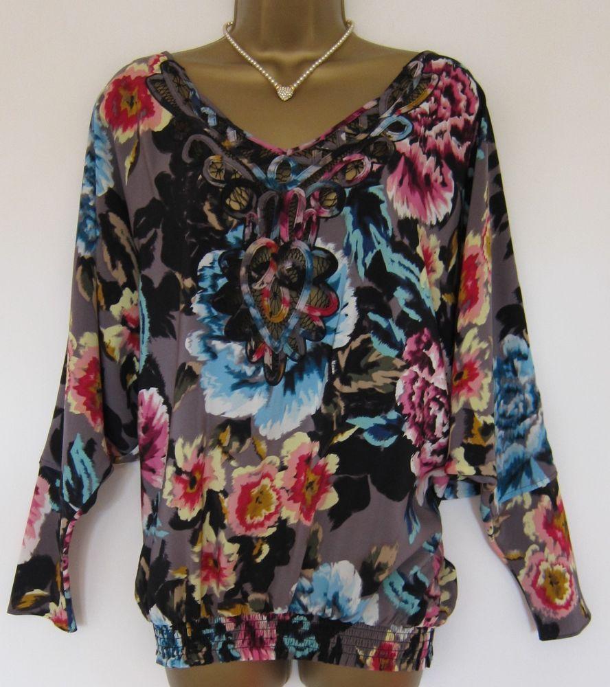 1cd3411f549c1c Pure Silk Shirts Uk | Top Mode Depot