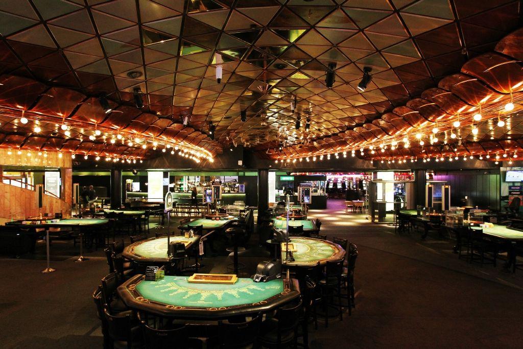 Kostenlose casino slot spiele kostenlos