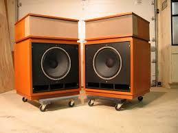 Volti Audio