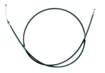 Charts and Maps 179987: Seadoo 720 Gts 1997 Wsm Throttle Cable 002-038-05 BUY IT NOW ONLY: $49.95