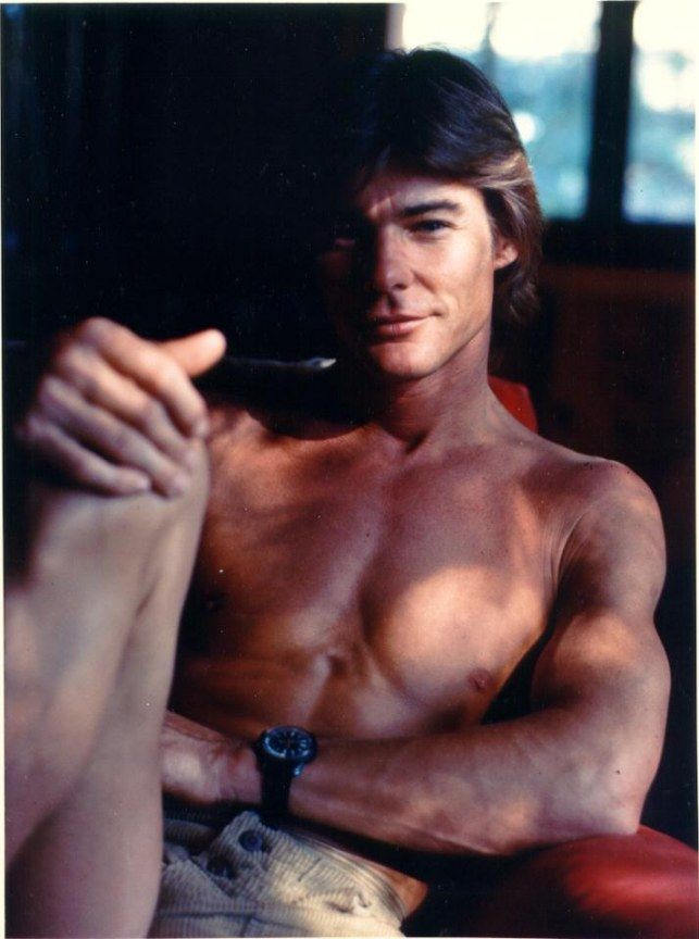 Jan michael vincent naked, lisa ann sextoon