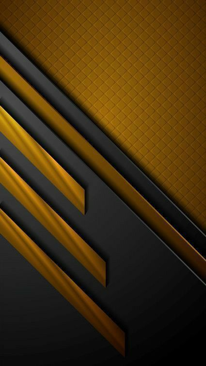 Get Latest Gold And Black Wallpaper Iphone for iPhone XS 2020