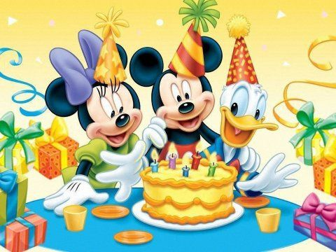 Mickey And Minnie Wallpapers Mickey Mouse Wallpapers Pictures Free