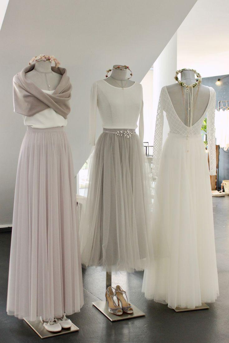Photo of Buy wedding dresses online