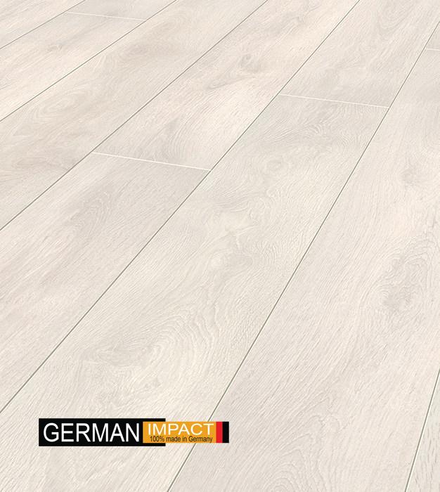 0368 Aspen Oak Laminate Floor 100 Made In Germany
