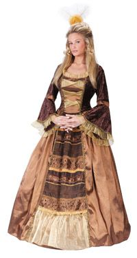 VELVET BLACK CORSET MEDIEVAL PIRATE UK 10-14 womens ladies fancy dress costume