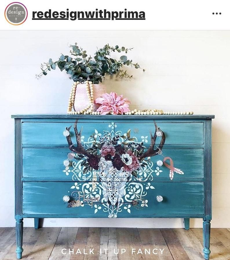 Rub On Transfers For Furniture Furniture Decals Redesign In 2020 Cheap Decor Cheap Holiday Decor Home Decor Inspiration