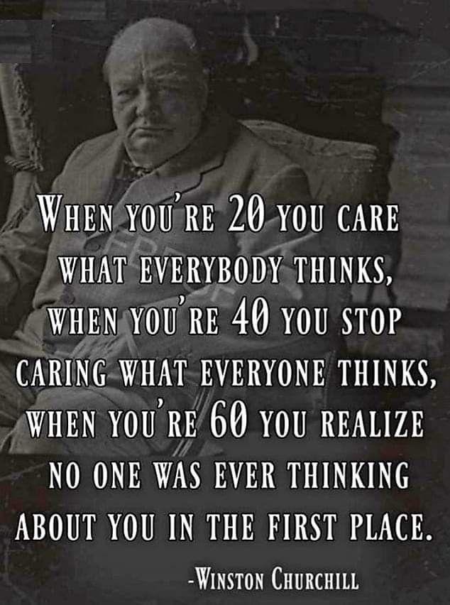 So sad yet so true