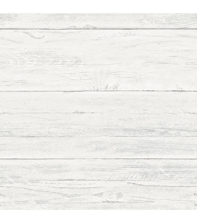 Wallpops Nuwallpaper Shiplap Peel And Stick Wallpaper Nuwallpaper Peel And Stick Wallpaper Wallpops