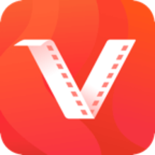 VidMate 4.2008 (arm) (Android 4.0+) Video app, Download