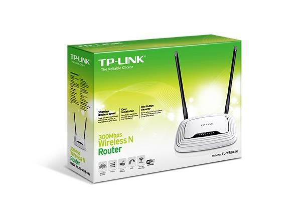 Information Of Tp Link Link Router Price In Bd With Images Tp
