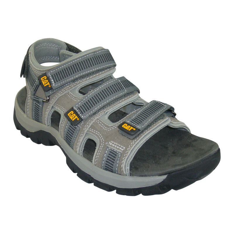 fcb20e6c300 CAPSULE CAT SANDAL - Tootsies Shoe Market | Men's Sandals | Sandals ...