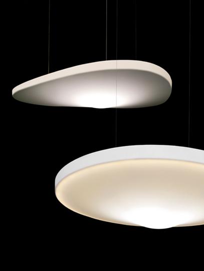 Designer lighting shop for flos artemide fabbian foscarini light attack from david village lighting sheffield