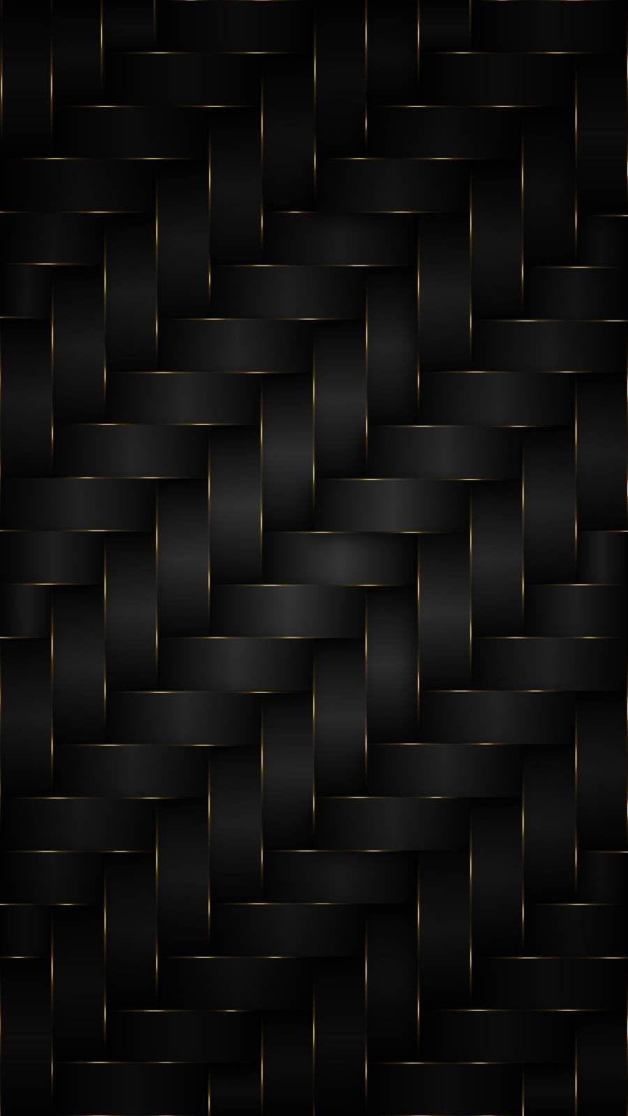 Carbon Fiber Pattern Iphone Wallpaper Phone Wallpaper Design Iphone Wallpaper Photos Iphone Wallpaper