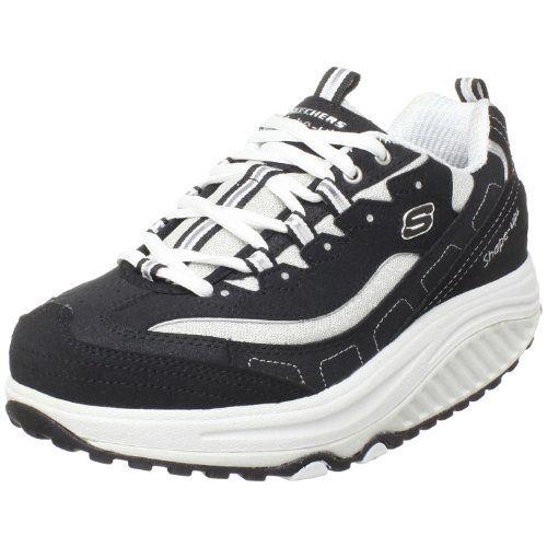 Skechers Women's Enhancer Sneaker | Skechers, Sneakers