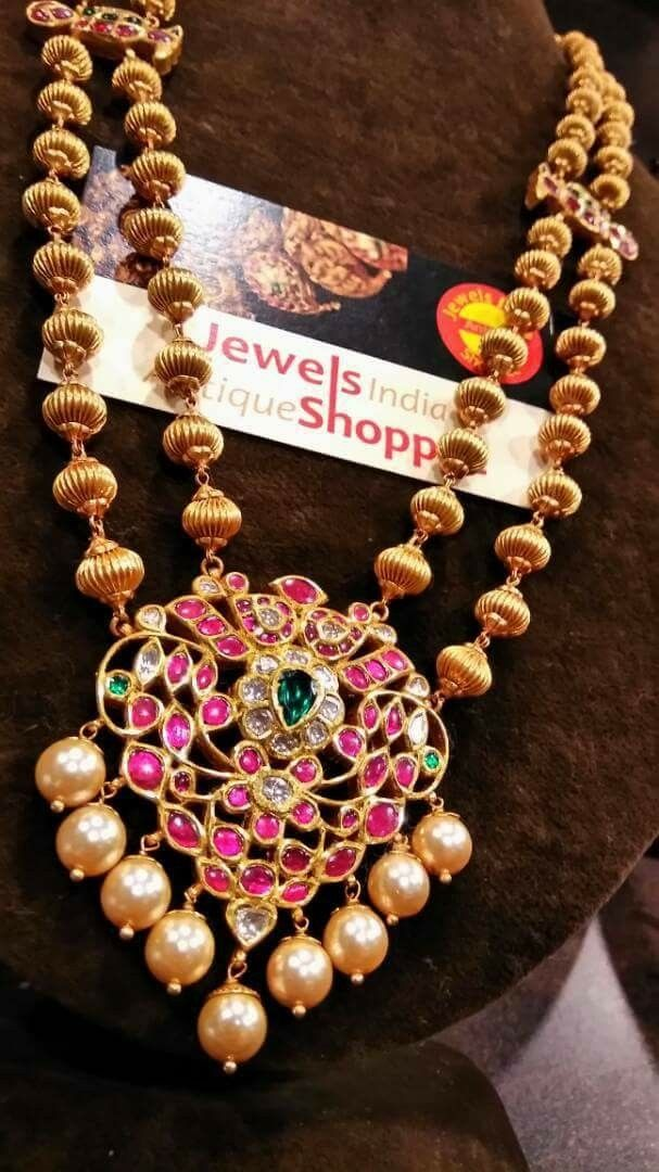 Pin by Swapna on Jewellery in 2019 | Jewelry, Traditional