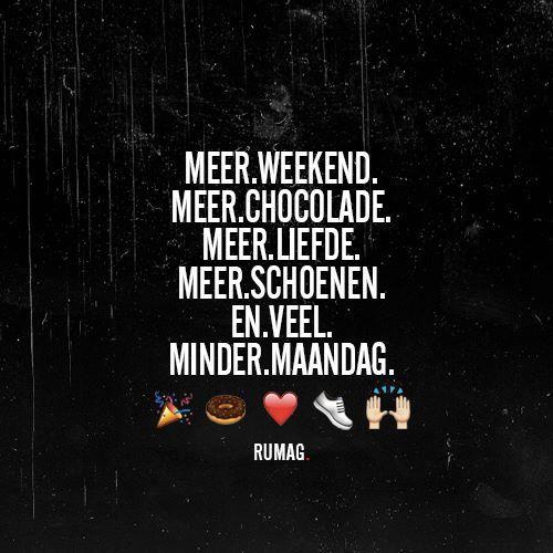 Citaten Over Schoenen : Meer weekend chocolade liefde schoenen