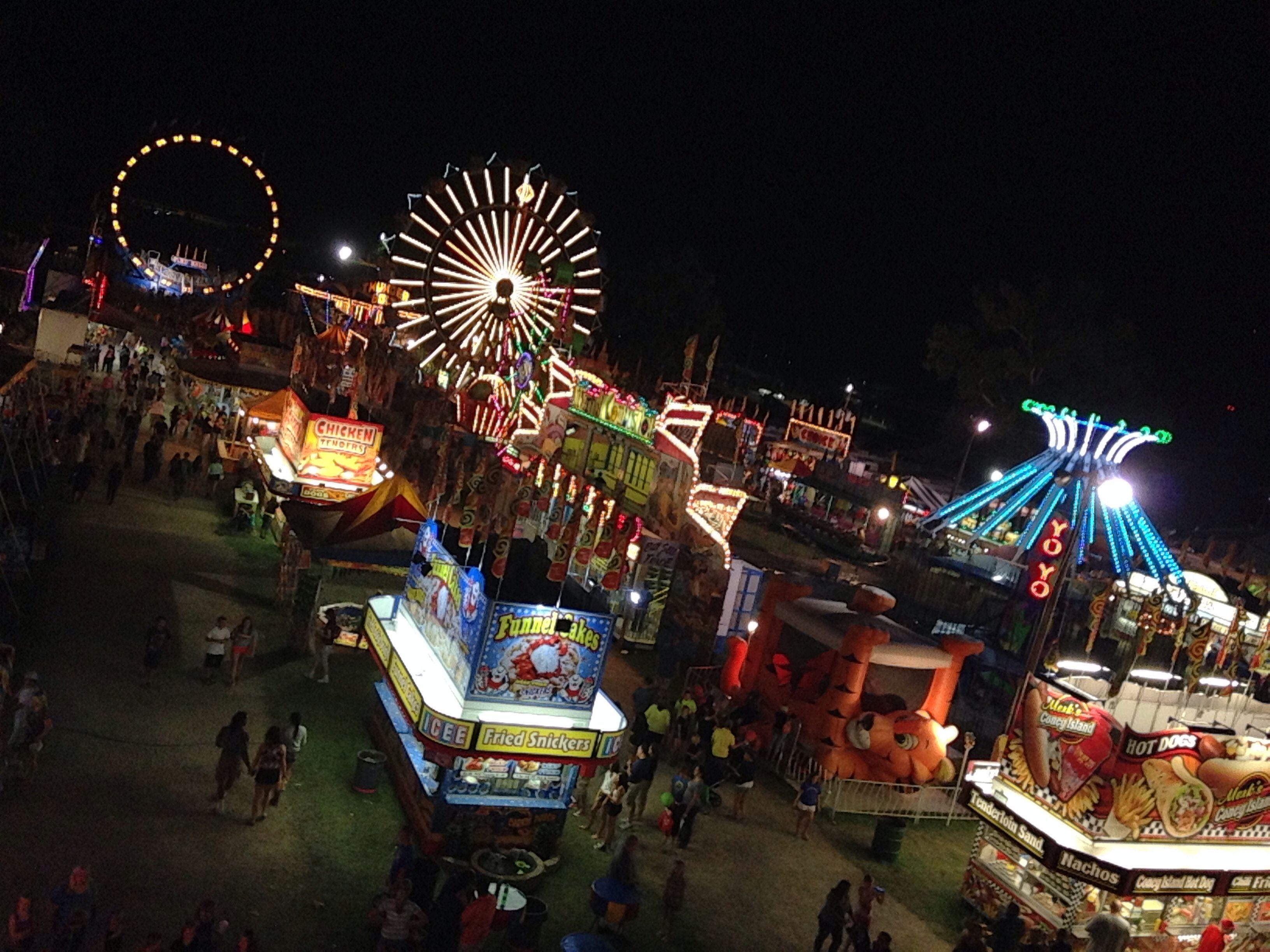 Illinois boone county belvidere - Boone County Fair Belvidere Il