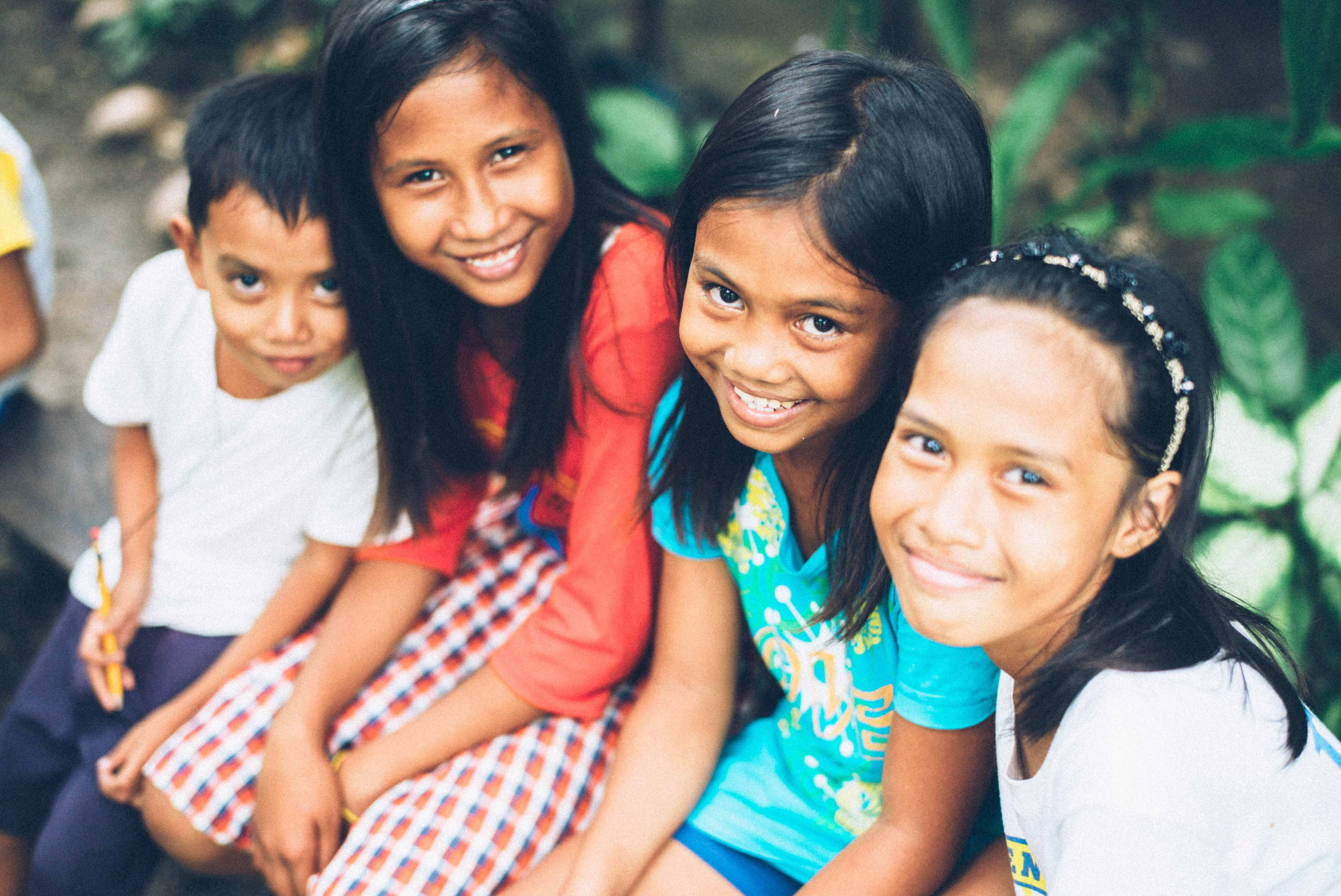 Cebu girls home seeks security improvements; the story of one orphan girl's path to success and her dream to be a teacher. Full story: http://peacegospel.org/cebu-girls-home-seeks-security-improvements-story-one-orphan-girls-path-success-dream-teacher/